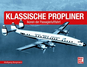 www.motorbuch-versand.de