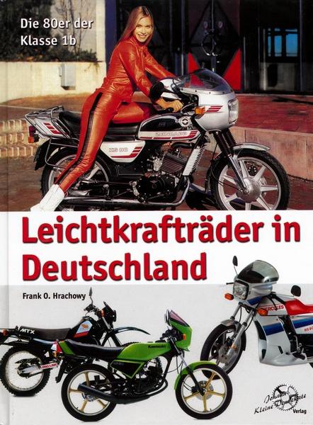 Leichtkraftr der in deutschland frank d hrachowy for Frank versand