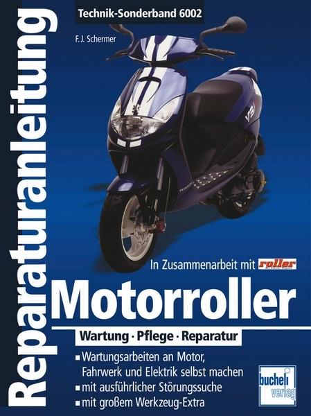Reparaturanleitung Triumph 3 4 Zylinder Vergaser Modelle Wartung Reparatur!