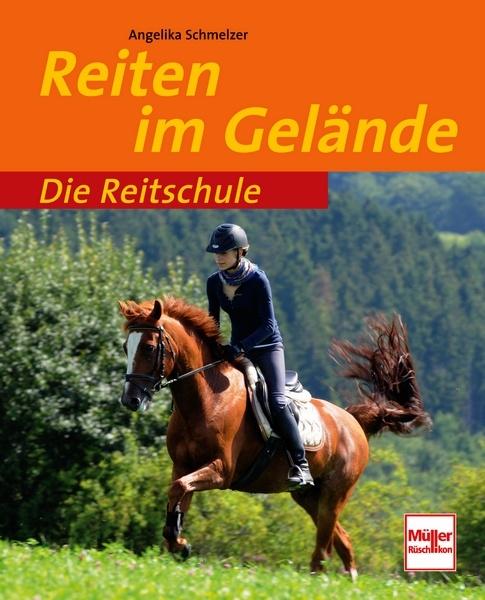 Die Reitschule Kreatives Pferdetraining auf kleinstem Raum Ratgeber//Reiten//Buch