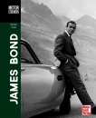 Motorlegenden - James Bond