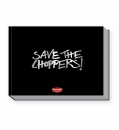 Save the Choppers