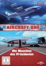DVD: AIRCRAFT ONE